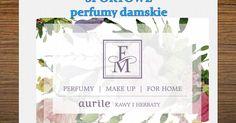 Sportowe perfumy damskie.pdf