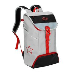 77c48b732fd5 22 best Sports Bags images on Pinterest