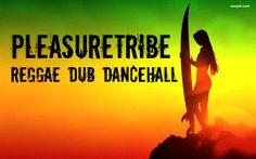 https://www.facebook.com/pages/Pleasuretribe-Reggae/176621112540000 Pleasuretribe Reggae on ReverbNation http://www.reverbnation.com/pleasuretribereggae?profile_view_source=header_icon_nav Bustin Rhymes.