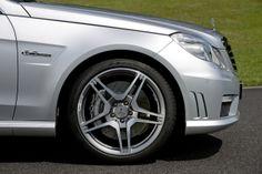 AMG Wheels E Class Amg, E63 Amg, Mercedes Benz, Automobile, Wheels, Cars, Car, Autos, Trucks
