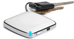 #ThinkGeek                #ThinkGeek                #ThinkGeek #Portable #Power #Supply                 ThinkGeek :: Portable USB Power Supply                                        http://www.seapai.com/product.aspx?PID=1804348