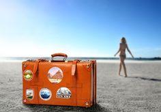 viajes exoticos