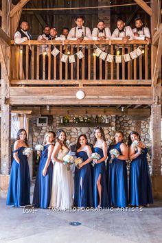 Barn Wedding Photos, Bridesmaid Dresses, Wedding Dresses, Wedding Photography, Weddings, Website, Artist, Red, Fashion