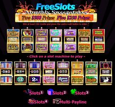 Play slot machines free online game jack in the box 2