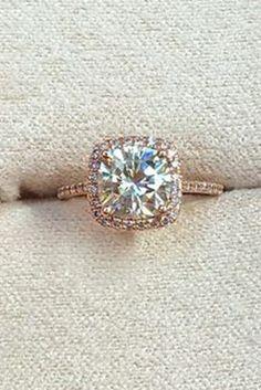 Diamond Engagement Rings Simple Ονειρικός Γάμος eddfc3979a4