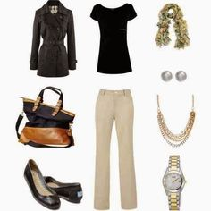 Beautiful Outfits Ideas Mother's 2015 imgff4a0062b7e81d565