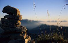 cairns pierres - Recherche Google
