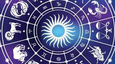 El horóscopo de hoy gratis, las claves del destino en Amor, Dinero y Salud. Los signos del sodiaco aries, tauro, geminis, cancer, leo, virgo, libra, escorpio.