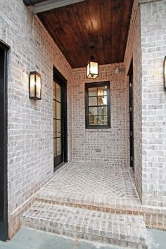 For sale: $1,485,000. OPEN HOUSE CHRISTMAS EVE 11-5! New Construction by Elite Estates. 4 Side Brick & Limestone, 4 car garage, 10ft ceilings/8ft doorways, Marble kitchen, Wolf Subzero & 8 burner cooktop, breakfast area, butler pantry w/sink, sun porch & deck. Rohl & Delta signature faucets, Circa lighting, keeping room w/limestone fireplace, Spacious master bedroom w/hardwood & coffered ceiling. Marble bath w/seamless entry glass shower, free stan...