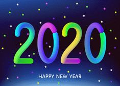 happy new year happy new yea,happy new year photo,new year gif,new year wishes quotes images,free happy new year images Happy New Year Pictures, Happy New Year Message, New Year Gif, Happy New Years Eve, Happy New Year Wishes, Happy New Year Greetings, Happy New Year 2020, Happy Images, Life Images