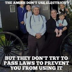 Atheism, Religion, God is Imaginary, Separation of Church and State, Freedom of Religion, Freedom from Religion, Forcing Religion on Others. The Amish don't use electricity but they don't try to pass laws to prevent you from using it.