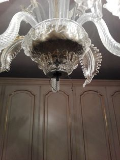 Ricambi Lampadari Murano Roma.17 Fantastiche Immagini Su Applique Or Wall Lamp In Murano Blown