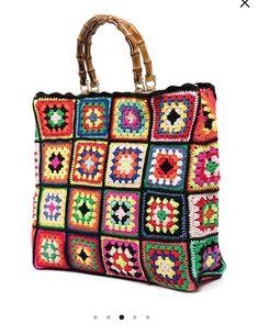 Milanesa, Shoulder Bag, Stitch, Bags, Design, Scrappy Quilts, Handbags, Full Stop, Shoulder Bags