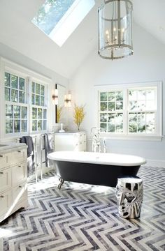 Blog about interior design and DIY projects in St. Louis.