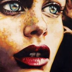 thomas saliot | Artwork | Saatchi Art