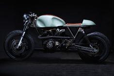 See+See+Motorcycles.jpg (1000×667)