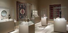 Islamic Gallery 458