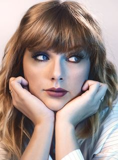 You are still very yong stop it you got the whole life ahead of you, and you look good, your litle games? . Taylor just wamt this to be clear just in case no obligations. If you know what i mean. Taylor Swift