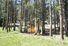 Invisible Barn / stpmj / Niewidzialna stodoła – nowoczesna STODOŁA | wnętrza & DESIGN | projekty DOMÓW | dom STODOŁA