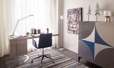 Meilleures images du tableau work spaces by roche bobois