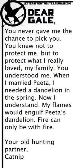 Katniss to Peeta Hunger Games Memes, Hunger Games Fandom, Hunger Games Catching Fire, Hunger Games Trilogy, Tribute Von Panem, Katniss And Peeta, Katniss Everdeen, Jenifer Lawrence, Mockingjay