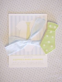 Beautiful ideas for Christening