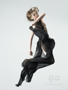 #beauty #fashion #woman