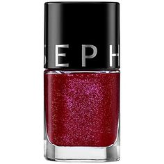 Color Hit Nail Polish Sephora Dangerous  NEW *** See this great product.Note:It is affiliate link to Amazon.