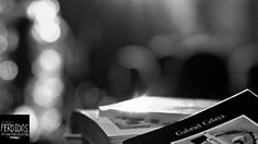 """Largometraje Documental """"Perdidos. Un lugar para encontrar"""" -  Un retrato directo y frontal sobre la generación perdida de la literatura española.  // © 2014 Babel Estudio.  #documental #documentalPerdidos  #cine #documentaries #cinema  www.documentalperdidos.com"""