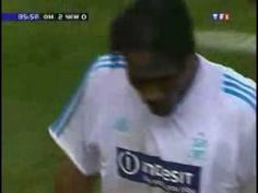 FOOTBALL -  Om - Sortie Didier Drogba - http://lefootball.fr/om-sortie-didier-drogba/