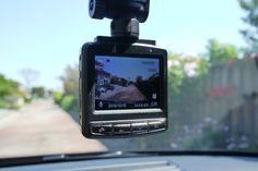 Gator HD DVR 1080P Car Camcorder Review http://behindthewheel.com.au/gator-hd-dvr-1080p-car-camcorder-review/