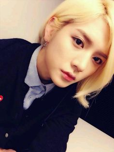 Twitter / ChoiGoRen: Everyone wants to fulfill what  they wants to do People needs to do what they wants to do (Ren's twitter)