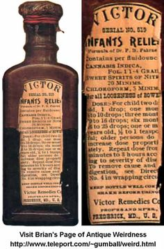 Vintage Cannabis Medicine | Repined By 5280mosli.com | Organic Cannabis College | Top Shelf Marijuana | High Quality Shatter