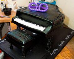 CARA MEMBUAT KUE TAR ULANG TAHUN YANG ENAK DAN MUDAH How to Make a Birthday Cake   Valkinz Blog