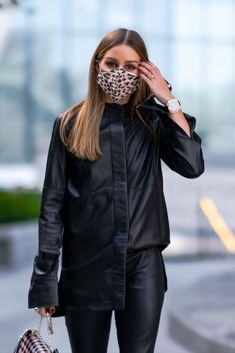 Olivia Palermo Style, The Incredibles, Celebs, Street Style, Style Inspiration, Clothes For Women, Lady, My Style, Fashion