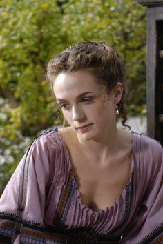 Rome TV Series - Season 1 Episode 9 Still