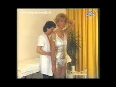 Bodywrapping Teil 2.mpg - https://www.youtube.com/watch?v=QfvAI9f4SK4