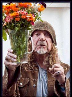 Led Zeppelin: love-tastes-like-lemon-juice: ...