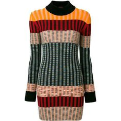 464a9e7b30b9 22 Best MUST-HAVE  MISSONI images