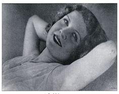Pagina web de Josefina de la Torre. http://josefinadelatorre.com
