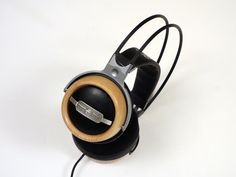 The Fischer FA-011 might be a real contender for best affordable full-size headphone, says the Audiophiliac.