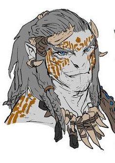 Character Creation, Character Concept, Character Art, Fantasy Inspiration, Character Design Inspiration, Dnd Characters, Fantasy Characters, Alien Concept Art, Alien Art
