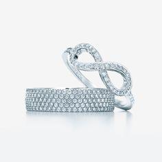 Pin 562175965965492115 Tiffany Rings Dk