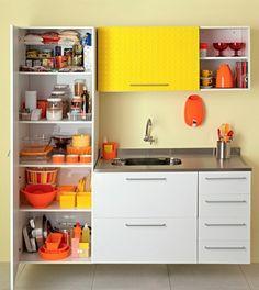 Bildergebnis für gewürzregal modern | umbau Küche | Pinterest ...