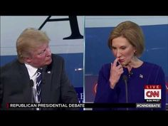 A running list of Trump's demeaning comments on women since he ran for president Simple Minds, Cnn News, Running For President, Us Presidents, Donald Trump, Politics, Youtube, Spring Garden