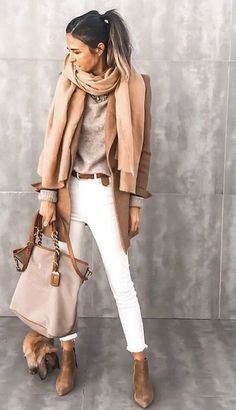 Casual Winter Outfits, Winter Fashion Outfits, Classy Outfits, Look Fashion, Stylish Outfits, Fall Outfits, Autumn Fashion, Womens Fashion, Outfit Winter