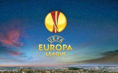 La lista completa delle qualificate: lunedi i sorteggi di Europa League a Nyon per i sedicesimi di finale