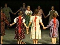 NAGYON JÓ(kendős)Mit mos levél katicája Kindergarten, Folk, Dance, Summer Dresses, Youtube, Movies, Spelling, Creative, Dancing