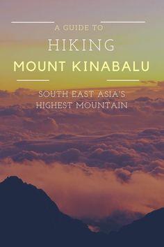 Lake George, New York – Enjoy the Great Outdoors! Mount Kinabalu, Kota Kinabalu, Malaysia Travel, Asia Travel, Travel Plane, Borneo Travel, Semporna, Lake George Village, Kuala Lumpur
