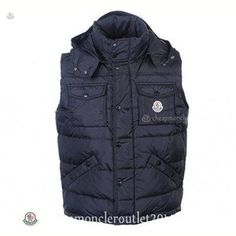 8befee873 27 Best cheap moncler outlet 2014 images